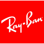 О бренде Ray Ban