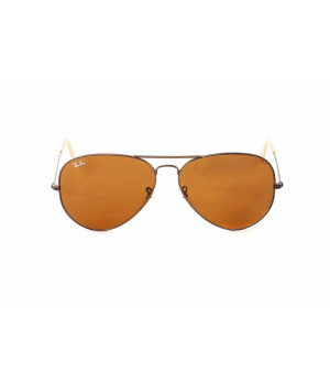 Aviator RB3025 177/33