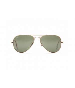 Aviator RB3025 W3234