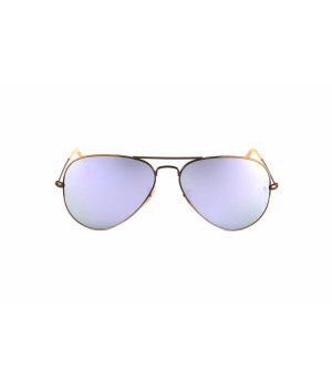 Aviator RB3025 167/4K