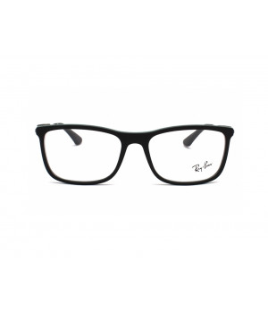 Ray-Ban - Active Lifestyle RX7029 5197