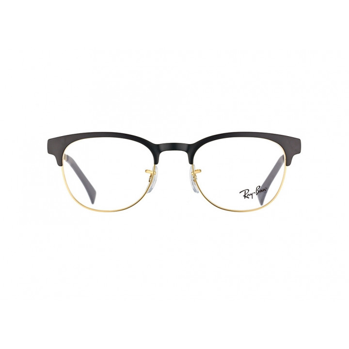 Ray-Ban - Clubmaster RX6317 2833