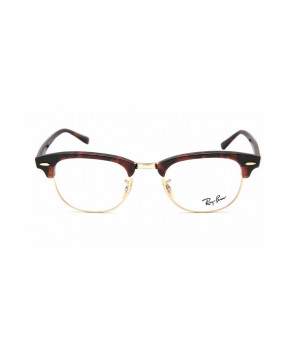 Ray-Ban - Clubmaster RX5154 2372