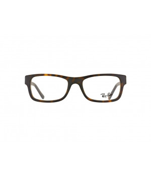 Ray-Ban - Youngster RX5268 5211