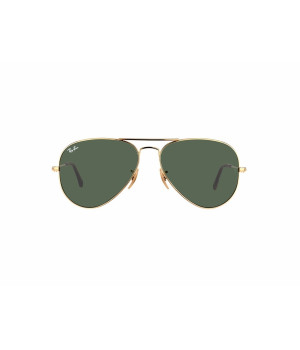 Aviator RB3025 181