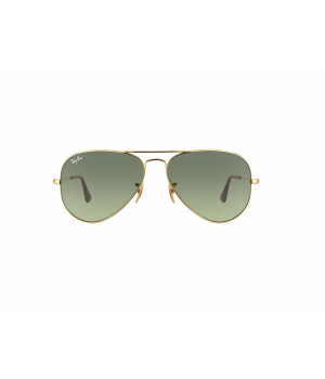 Aviator RB3025 181/71
