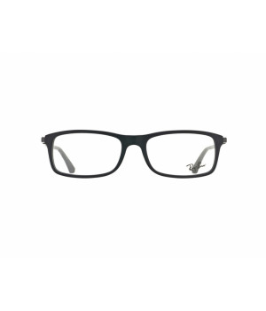 Ray-Ban - Active Lifestyle RX7017 5196