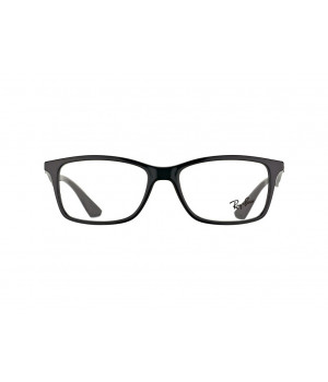 Ray-Ban - Active Lifestyle RX7047 2000