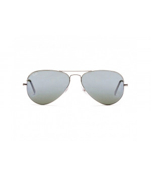 Aviator RB3025 W3277