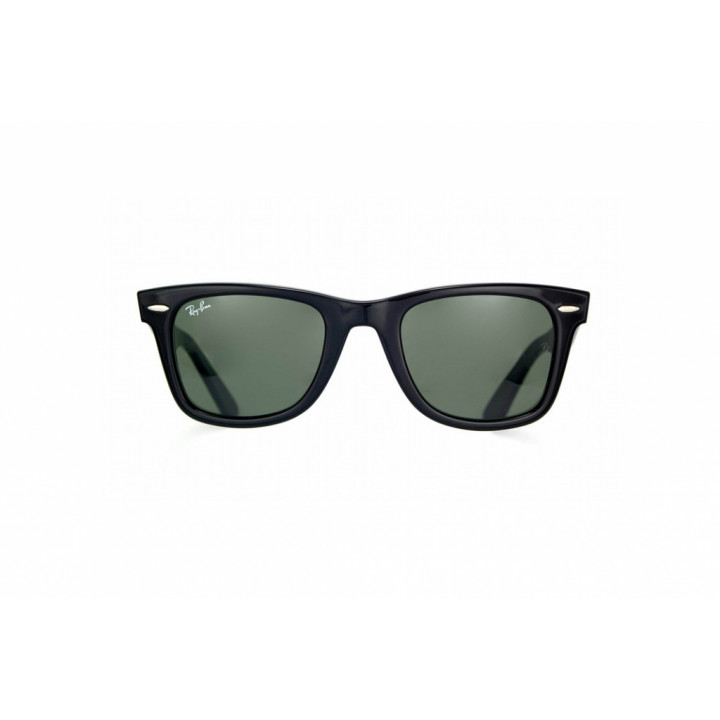 Original Wayfarer RB2140 901