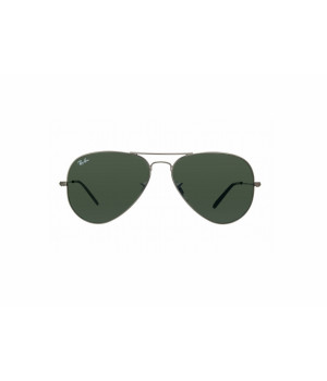 Aviator RB3025 W0879