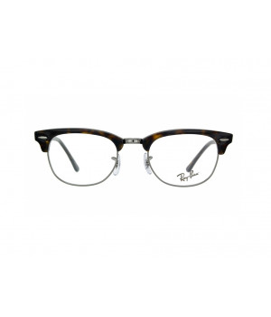Ray-Ban - Clubmaster RX5154 2012