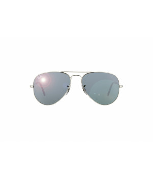 Aviator RB3025 W3275