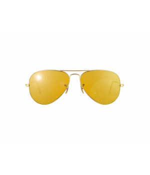 Aviator RB3025 112/93