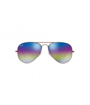 Aviator RB3025 9019C2