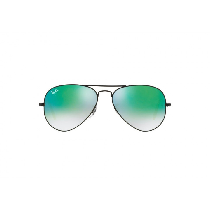 Aviator RB3025 002/4J