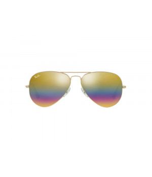 Aviator RB3025 9020C4