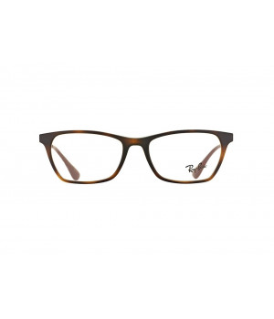 Ray-Ban - Youngster RX7053 5365