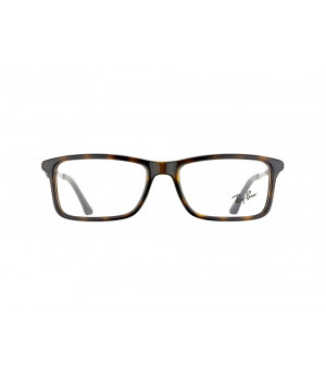 Ray-Ban - Active Lifestyle RX7023 2012