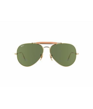 Aviator Outdoorsman II RB3029 L2112