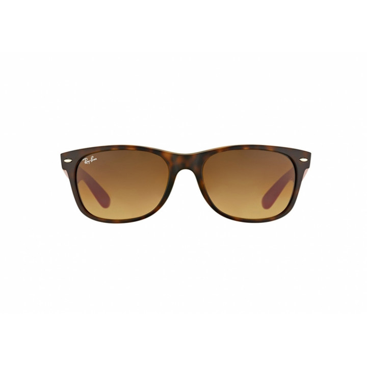 New Wayfarer RB2132 6181/85