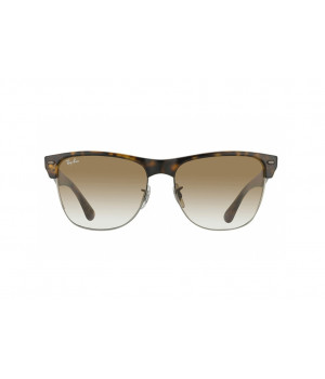 Clubmaster Oversized RB4175 878/51