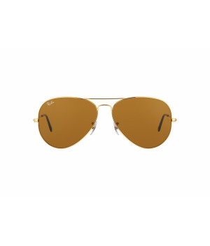 Aviator RB3025 001/33