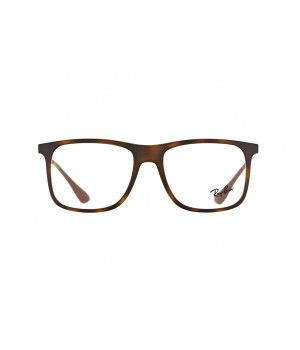 Ray-Ban - Youngster RX7054 5365