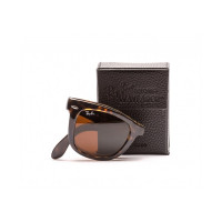Original Wayfarer Folding RB4105 710