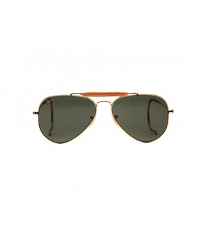 Aviator Outdoorsman RB3030 L0216