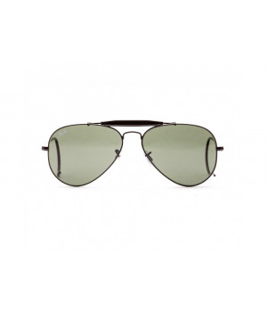 Aviator Outdoorsman RB3030 L9500