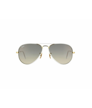 Aviator Full Color RB3025JM 146/32