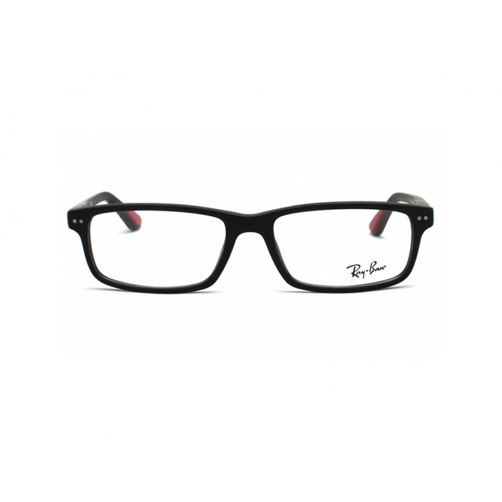 Ray-Ban - Active Lifestyle RX5277 2077