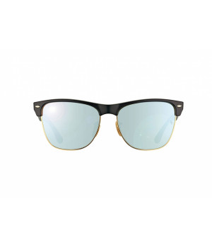Clubmaster Oversized RB4175 877/30